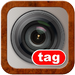 A Photo Tagger and Uploader