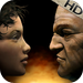 Last King of Africa HD