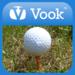 8 Step Golf Swing: #3 3/4 Backswing, iPad Edition