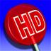 Candy Crusher HD