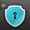 Passible Password Manager. Passwords vault & secur